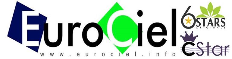 Eurociel.Info
